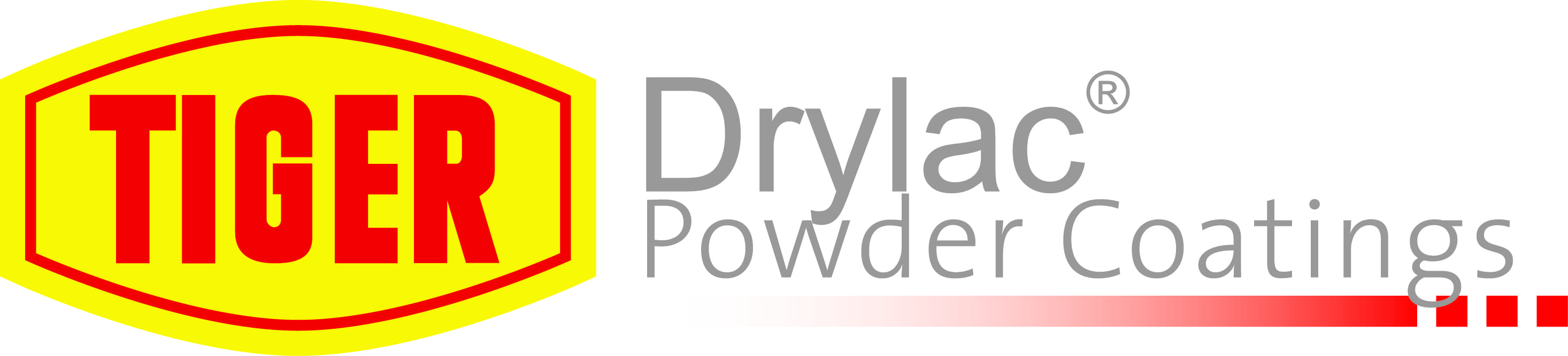 tiger-drylac-coatings-edmonton